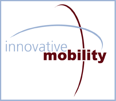 Innovative Mobility Research (IMR)